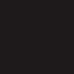 Instagram - Arvo Arquitectura de Juan