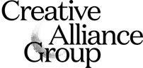 Creative Alliance Group